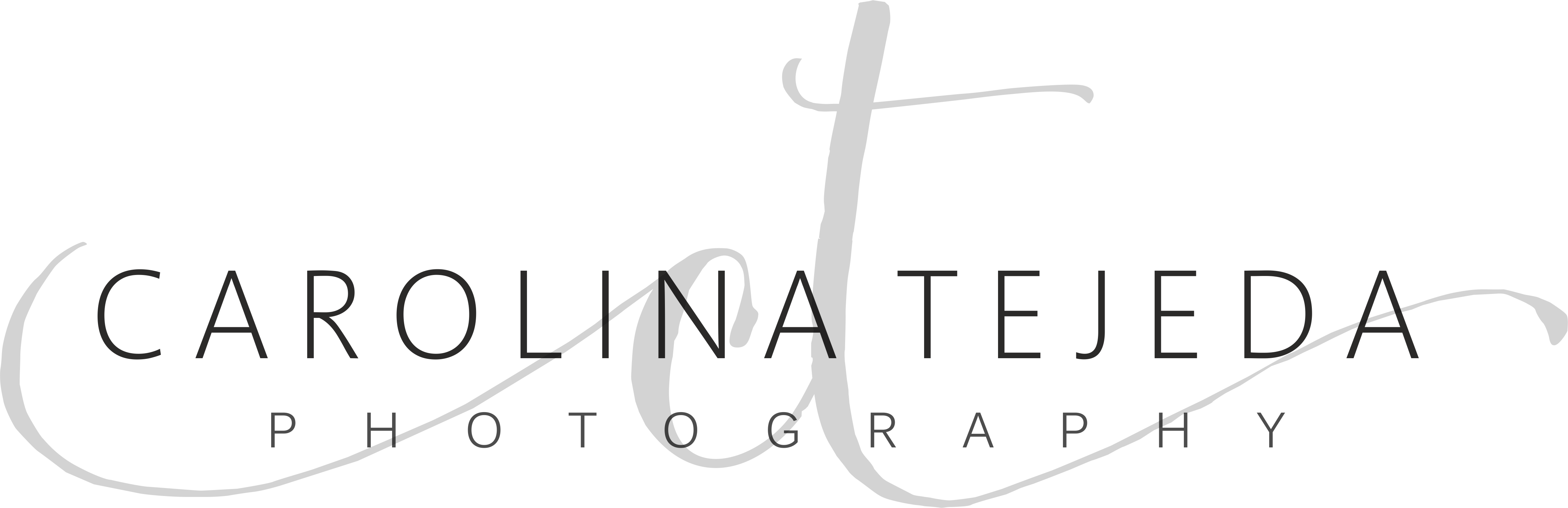 MATERNITY, NEWBORN, CHILDREN AND FAMILY PHOTOGRAPHER